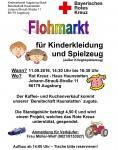 Flohmarkt-16-2w