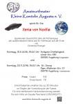 flyer-xenia-din-a4w