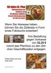 Fotobuch-Geschichte-St-Pius-Haunstetten-2018w