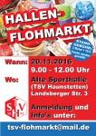 hallenflohmarkt-tsvw