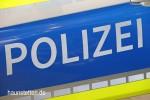 Polizei - Polizeibericht aus Haunstetten