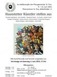 Haunstetter-Künstler-stellen-ausw
