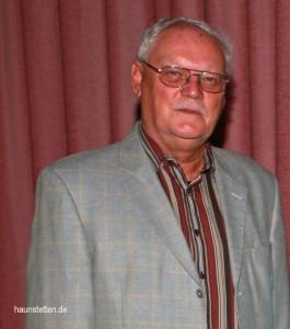 Gerd Zettl-Eglhofer