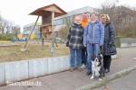 Johann-Strauß-Grundschule-Haunstetten-Schulgarten-7957aww
