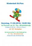 Kinderfasching-St-Pius-Haunstetten-2018w