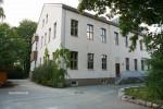 Kindertagesstätte_Dudenstr_Haunstetten_IMG_41413w