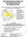 Krautgarten-Netzwerktreffen-Nov-2017ww