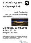 Krippenfahrt-St-Pius-Haunstetten-w