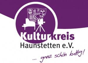 Kulturkreis-logo1