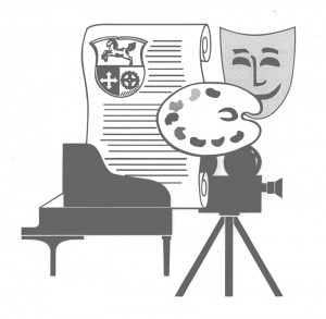 Kulturkreis-logow