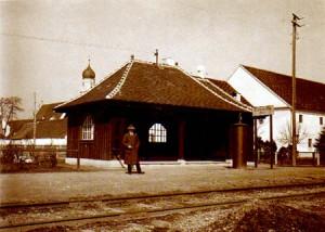 localbahnhof-haunstetten