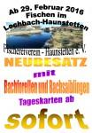 Lochbach16A4w