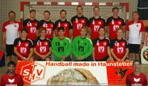 Männer1-TSV-Haunstetten-Groß_2014-01