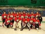 Mannschaft 2006-Klein