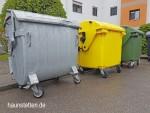 Muelltonnen-Haunstetten-20170426_185210aww