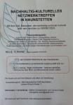 Netzwerktreffen-Haunstetten-2017-09-21