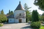 Neuer-Friedhof-Haunstetten-43750aw