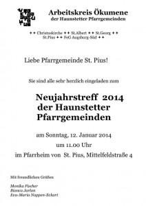 Neujahrstreff-2014_w456