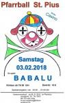 Pfarrball-St-Pius-Haunstetten-2018w