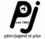 Pfarrjugend-St-Pius-logo