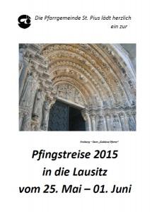 Pfingstreise-in-die-Lausitz