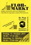 Pius-Flohmarkt-2017-Oktober-w