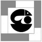 Pius-logo