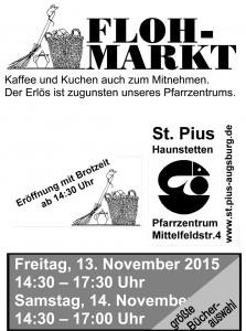Plakat-Flohmarkt-November-2015a