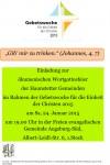 Plakat-Wortgottesfeier-zur-Gebetswoche-für-die-Einheit-der-Christen-2015w