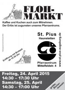 Plakat_Flohmarkt-2015w