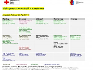 Programm-MGT-Feb--April-_2015_w