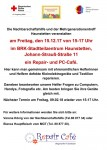 Repair-PC-Cafe-Haunstetten-2017-12w