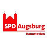SPD-Haunstetten