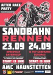 Sandbahnrennen-Haunstetten-2017ww