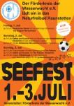 SeefestPlakat2016w