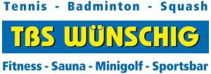 TBS-Wuenschig-logo