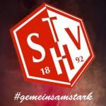 TSV-Hanball-logo