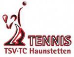TSV-TC-logo