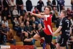 TSV_Haunstetten_Bayernliga_Handball__AAL0558