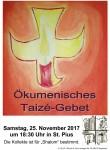 Taizeplakat-Haunstetten-2017w