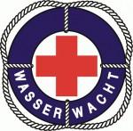 Wasserwacht-Haunstetten-logo