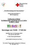 Wintertreff16w
