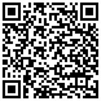 Google play (für Android)