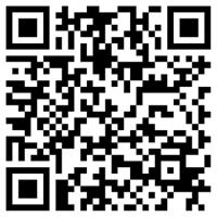 App Store (für iOS)