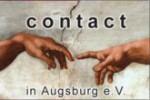 contact-logow