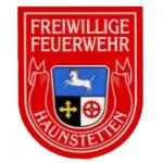 ff-haunstetten-logo