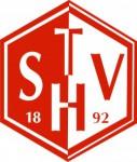 haunstetten-logo_klein