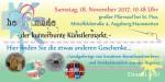 heARTmade-Kuenstlermarkt-Haunstetten-2017-11-18ww