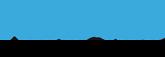 helmes_logo