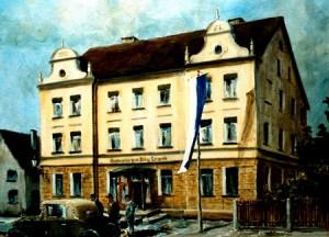 kw_schuetzen_09